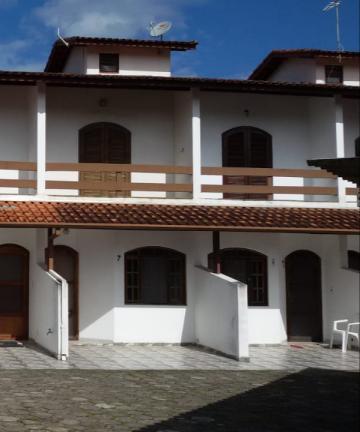 Alugar Casa / Sobrado em Caraguatatuba. apenas R$ 250.000,00