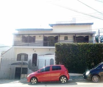 Alugar Casa / Sobrado em Pindamonhangaba. apenas R$ 1.484.000,00