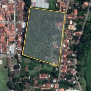 Pindamonhangaba Bela Vista Area Venda R$7.950.000,00  Area do terreno 29773.00m2