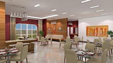 Comprar Apartamento / Padrão em São José dos Campos R$ 660.000,00 - Foto 5
