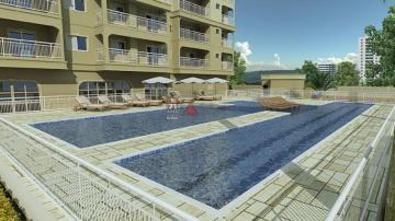 Comprar Apartamento / Padrão em São José dos Campos R$ 660.000,00 - Foto 12