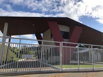 Paraibuna Paraibuna Terreno Venda R$190.766,40 Condominio R$450,00  Area do terreno 1156.00m2