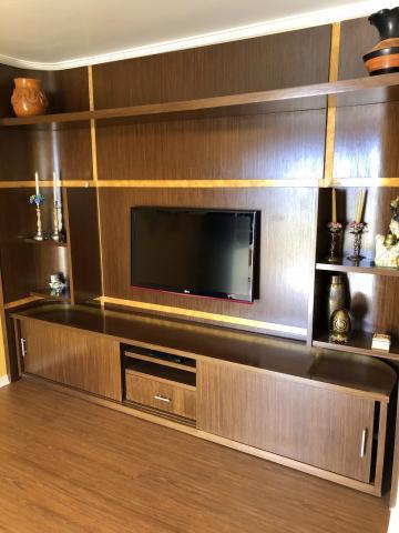 Apartamento / Padrão em São José dos Campos , Comprar por R$1.200.000,00