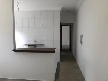 Apartamento / Padrão em São José dos Campos , Comprar por R$160.500,00