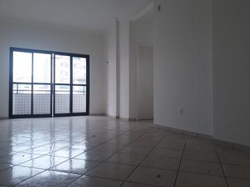 Caraguatatuba Centro Apartamento Locacao R$ 2.425,00 Condominio R$575,00 3 Dormitorios 1 Vaga