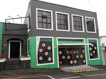 Pindamonhangaba Sao Benedito Estabelecimento Locacao R$ 1.800,00  Area do terreno 197.76m2 Area construida 92.21m2