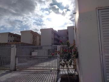 Caraguatatuba Jardim Casa Branca Apartamento Locacao R$ 1.500,00 2 Dormitorios 2 Vagas