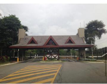 Jambeiro Tapanhao Terreno Venda R$390.000,00 Condominio R$515,00  Area do terreno 2164.65m2
