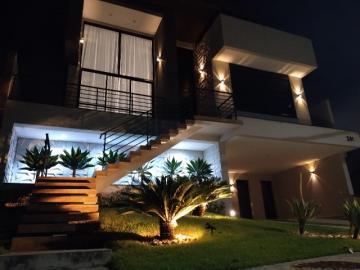 Alugar Casa / Condomínio em São José dos Campos. apenas R$ 1.580.000,00
