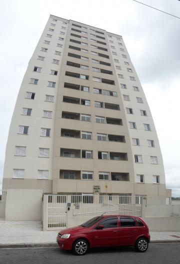 Alugar Apartamento / Padrão em São José dos Campos. apenas R$ 272.472,98
