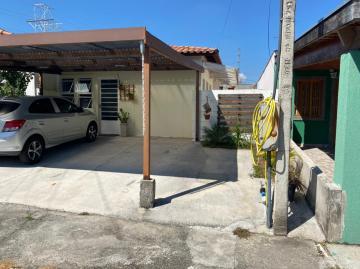 Alugar Casa / Condomínio em Jacareí. apenas R$ 240.000,00