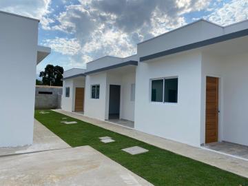 Alugar Casa / Condomínio em Caraguatatuba. apenas R$ 165.000,00