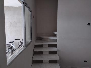 Alugar Casa / (Sobrado em condomínio) em Caraguatatuba. apenas R$ 250.000,00