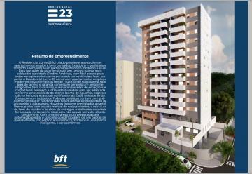 Alugar Apartamento / Padrão em São José dos Campos. apenas R$ 267.721,79