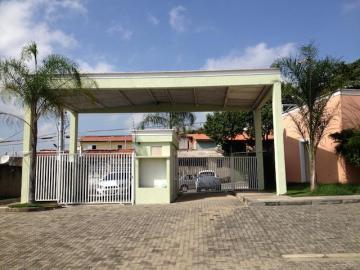Alugar Casa / Sobrado em Condomínio em São José dos Campos. apenas R$ 1.350,00
