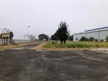 Cacapava Vila Galvao Comercial Venda R$25.000.000,00  Area do terreno 60351.00m2 Area construida 14226.00m2