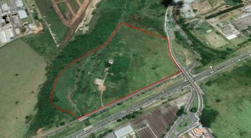 Sao Jose dos Campos Ronda Terreno Venda R$60.000.000,00  Area do terreno 183491.80m2