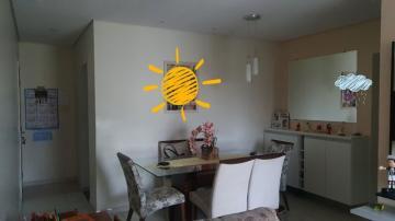 Alugar Apartamento / Padrão em São José dos Campos. apenas R$ 353.000,00