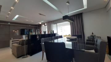 Alugar Apartamento / Padrão em São José dos Campos. apenas R$ 839.000,00