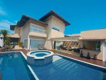 Caraguatatuba Jardim Britania Casa Venda R$1.800.000,00 3 Dormitorios 2 Vagas Area do terreno 410.00m2 Area construida 440.00m2