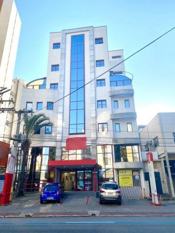 Alugar Comercial / Prédio em São José dos Campos. apenas R$ 9.900.000,00