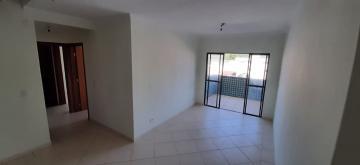 Ubatuba Itagua Apartamento Venda R$550.000,00 Condominio R$730,56 3 Dormitorios 1 Vaga