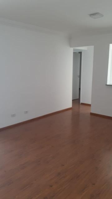 Alugar Apartamento / Padrão em São José dos Campos R$ 1.500,00 - Foto 2