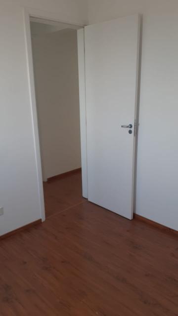 Alugar Apartamento / Padrão em São José dos Campos R$ 1.500,00 - Foto 14