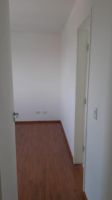 Alugar Apartamento / Padrão em São José dos Campos R$ 1.500,00 - Foto 15