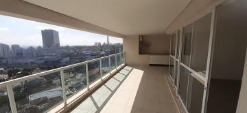 Alugar Apartamento / Padrão em São José dos Campos R$ 7.500,00 - Foto 4