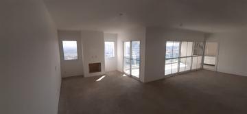 Alugar Apartamento / Padrão em São José dos Campos R$ 7.500,00 - Foto 10