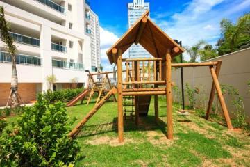 Alugar Apartamento / Padrão em São José dos Campos R$ 7.500,00 - Foto 15