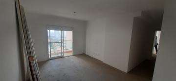 Alugar Apartamento / Padrão em São José dos Campos R$ 7.500,00 - Foto 16