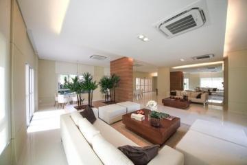 Alugar Apartamento / Padrão em São José dos Campos R$ 7.500,00 - Foto 25