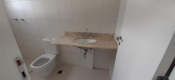 Alugar Apartamento / Padrão em São José dos Campos R$ 7.500,00 - Foto 27