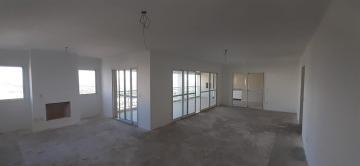 Alugar Apartamento / Padrão em São José dos Campos R$ 7.500,00 - Foto 2