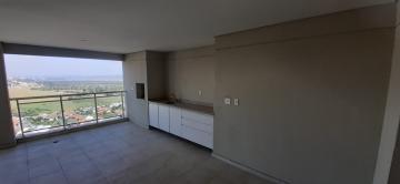 Alugar Apartamento / Padrão em São José dos Campos R$ 7.500,00 - Foto 5