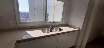 Alugar Apartamento / Padrão em São José dos Campos R$ 7.500,00 - Foto 8