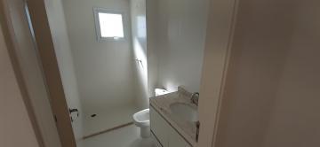 Alugar Apartamento / Padrão em São José dos Campos R$ 7.500,00 - Foto 17