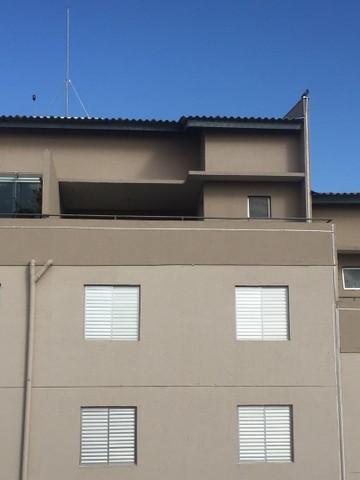 Alugar Apartamento / Duplex em São José dos Campos R$ 1.100,00 - Foto 1
