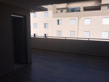 Alugar Apartamento / Duplex em São José dos Campos R$ 1.100,00 - Foto 5