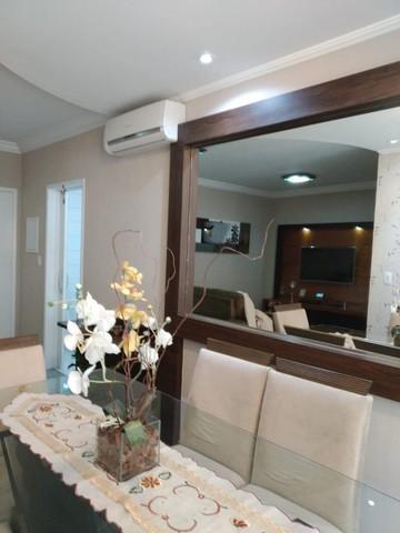 Alugar Apartamento / Padrão em São José dos Campos. apenas R$ 557.000,00