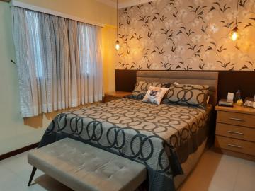 Comprar Apartamento / Padrão em São José dos Campos R$ 680.000,00 - Foto 6