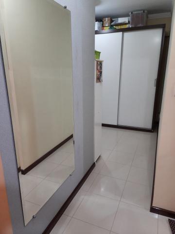 Comprar Apartamento / Padrão em São José dos Campos R$ 680.000,00 - Foto 10