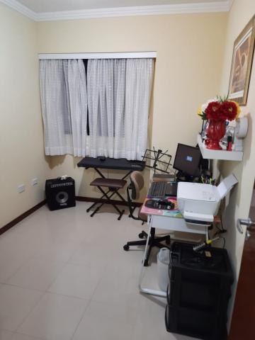 Comprar Apartamento / Padrão em São José dos Campos R$ 680.000,00 - Foto 9