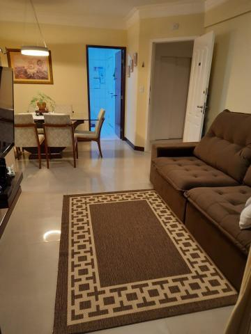 Comprar Apartamento / Padrão em São José dos Campos R$ 680.000,00 - Foto 2