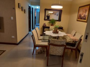 Comprar Apartamento / Padrão em São José dos Campos R$ 680.000,00 - Foto 3