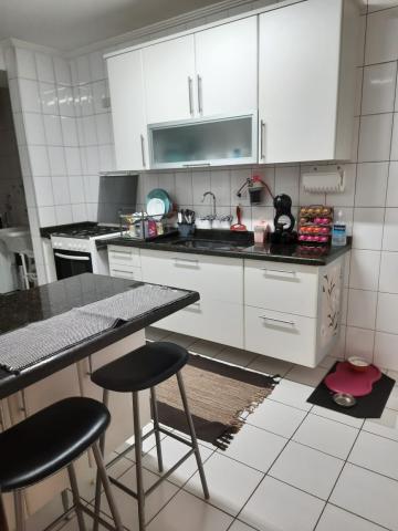 Comprar Apartamento / Padrão em São José dos Campos R$ 680.000,00 - Foto 8