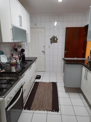 Comprar Apartamento / Padrão em São José dos Campos R$ 680.000,00 - Foto 7