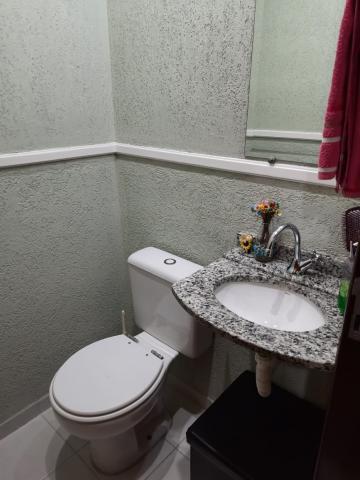 Comprar Apartamento / Padrão em São José dos Campos R$ 680.000,00 - Foto 14